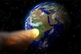 авторское стихотворение Люди как кометы