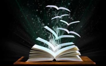 Авторская поэзия Писать стихи